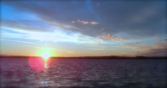 Auringonnousu2